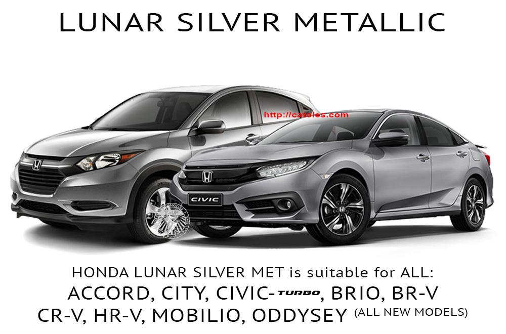 HRV Accord CRV City New Civic BRV Odyssey Freed Brio Jazz Mobilio